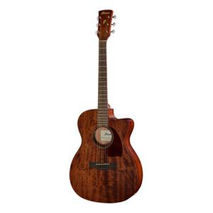 """Take the """"IS IT GOOD FOR ME"""" test for """"Ibanez PC12MHCE-OPN"""", read the reviews and join the community!"""
