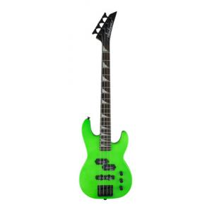 "Take the ""IS IT GOOD FOR ME"" test for ""Jackson JS1X Concert Minion Neon Green"", read the reviews and join the community!"