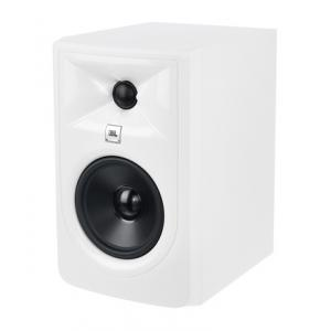 Is JBL 305P MKII White a good match for you?