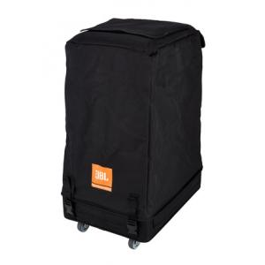 """Take the """"IS IT GOOD FOR ME"""" test for """"JBL Eon One Pro Transporter"""", read the reviews and join the community!"""