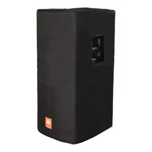 """Take the """"IS IT GOOD FOR ME"""" test for """"JBL PRX 725 CVR"""", read the reviews and join the community!"""
