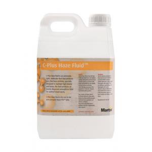"""Take the """"IS IT GOOD FOR ME"""" test for """"Jem C-Plus Haze Fluid 2,5 L"""", read the reviews and join the community!"""
