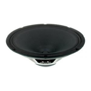 """Take the """"IS IT GOOD FOR ME"""" test for """"Jensen C15N 50W 8 Ohms Speaker"""", read the reviews and join the community!"""