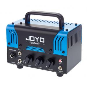 """Take the """"IS IT GOOD FOR ME"""" test for """"Joyo Bluejay"""", read the reviews and join the community!"""