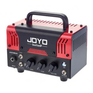 """Take the """"IS IT GOOD FOR ME"""" test for """"Joyo Jackman"""", read the reviews and join the community!"""