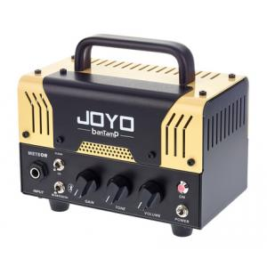 """Take the """"IS IT GOOD FOR ME"""" test for """"Joyo Meteor"""", read the reviews and join the community!"""