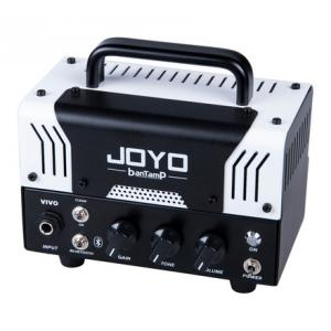 """Take the """"IS IT GOOD FOR ME"""" test for """"Joyo Vivo"""", read the reviews and join the community!"""
