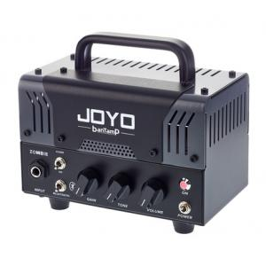 """Take the """"IS IT GOOD FOR ME"""" test for """"Joyo Zombie"""", read the reviews and join the community!"""