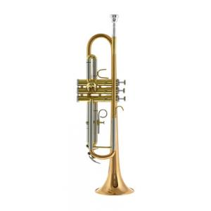 """Take the """"IS IT GOOD FOR ME"""" test for """"Jupiter JTR700RQ Bb- Trumpet B-Stock"""", read the reviews and join the community!"""