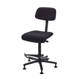 K&M 13415 Stackable Chair