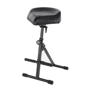 """Take the """"IS IT GOOD FOR ME"""" test for """"K&M 14045 Stool"""", read the reviews and join the community!"""