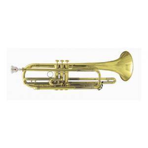 """Take the """"IS IT GOOD FOR ME"""" test for """"Kanstul 1088 Bb- Bass Trumpet"""", read the reviews and join the community!"""