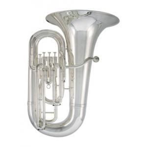 Is Kanstul Model 66 Eb- Tuba 4 Valves a good match for you?