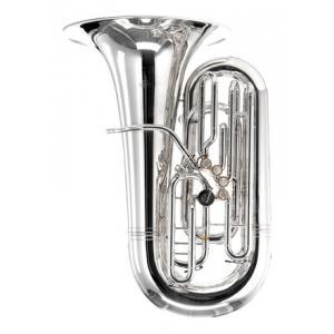 Is Kanstul Model 66 Eb- Tuba 5 Valves a good match for you?