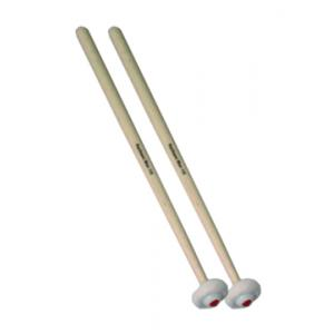 """Take the """"IS IT GOOD FOR ME"""" test for """"Kaufmann Timpani Mallet 121 (Handmade)"""", read the reviews and join the community!"""