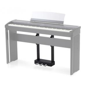 """Take the """"IS IT GOOD FOR ME"""" test for """"Kawai F-301 B"""", read the reviews and join the community!"""