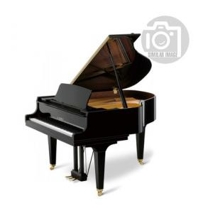 """Take the """"IS IT GOOD FOR ME"""" test for """"Kawai GL 30 WH/P Grand Piano"""", read the reviews and join the community!"""