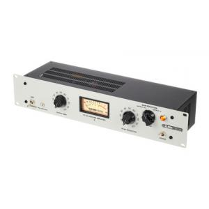 """Take the """"IS IT GOOD FOR ME"""" test for """"Klark Teknik KT-2A B-Stock"""", read the reviews and join the community!"""