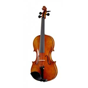 Is Klaus Heffler Beauty Master Violin 4/4 a good match for you?