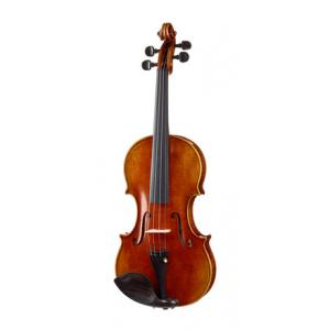 Is Klaus Heffler No. 7/2 SE Guarneri Violin 4/4 a good match for you?