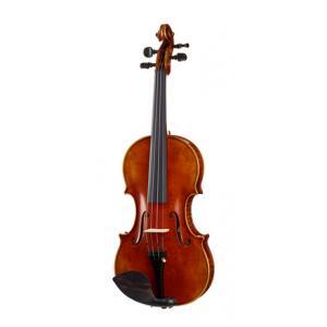 Is Klaus Heffler No. 7/3 SE Guarneri Violin 4/4 a good match for you?