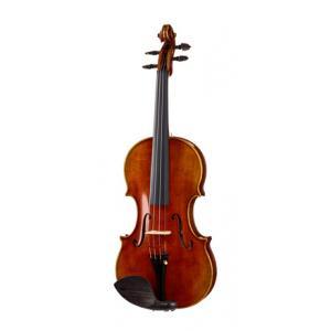 Is Klaus Heffler No. 7/5 SE Guarneri Violin 4/4 a good match for you?