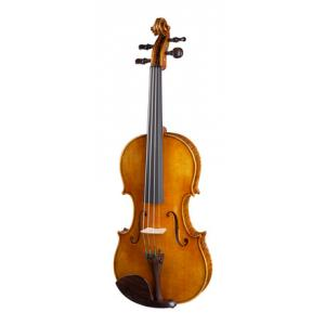 Is Klaus Heffler Nr.702 Konzertvioline 4/4 a good match for you?