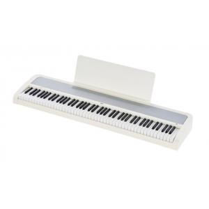 Is Korg B2 White a good match for you?