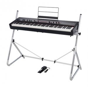 """Take the """"IS IT GOOD FOR ME"""" test for """"Korg Grandstage 88"""", read the reviews and join the community!"""