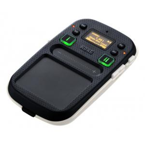 """Take the """"IS IT GOOD FOR ME"""" test for """"Korg Kaoss Kaossilator 2 White"""", read the reviews and join the community!"""