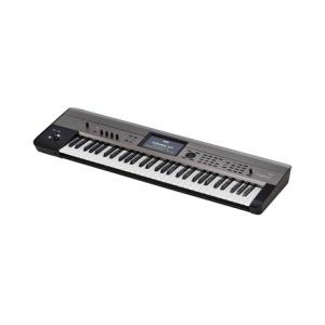 Is Korg Krome EX 61 a good match for you?