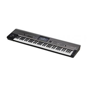 """Take the """"IS IT GOOD FOR ME"""" test for """"Korg Krome EX 73"""", read the reviews and join the community!"""