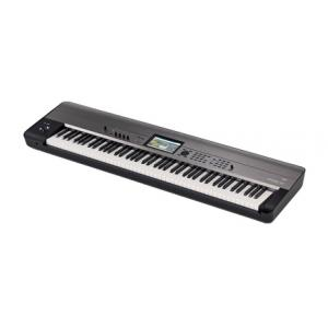 Is Korg Krome EX 88 B-Stock a good match for you?