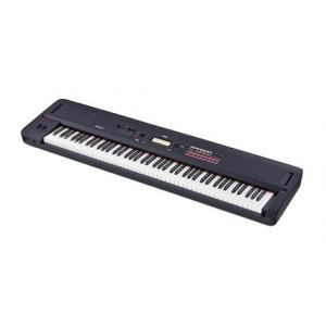 Is Korg Kross 2-88MB a good match for you?