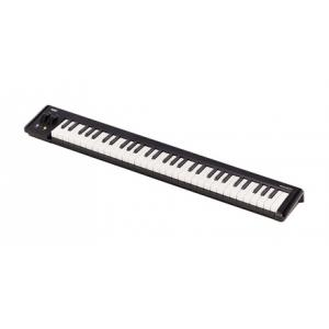 """Take the """"IS IT GOOD FOR ME"""" test for """"Korg microKEY 61 MkII"""", read the reviews and join the community!"""
