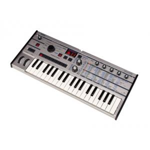 Is Korg microKORG Platinum a good match for you?
