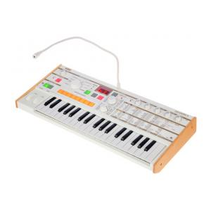 Is Korg microKORG S B-Stock a good match for you?