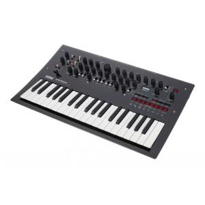 Is Korg Minilogue PG a good match for you?