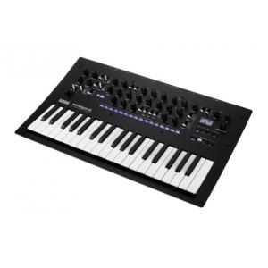 Is Korg Minilogue XD a good match for you?