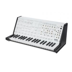 Is Korg MS-20 mini WH a good match for you?