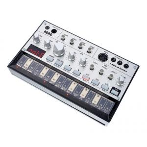 """Take the """"IS IT GOOD FOR ME"""" test for """"Korg Volca Bass B-Stock"""", read the reviews and join the community!"""