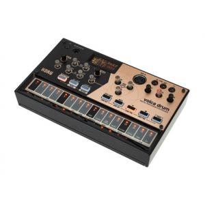 Is Korg Volca Drum a good match for you?