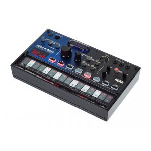 Is Korg Volca Nubass a good match for you?