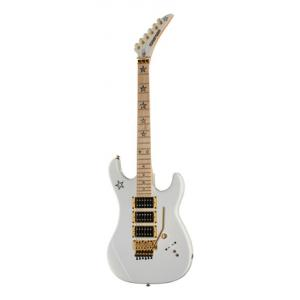 """Take the """"IS IT GOOD FOR ME"""" test for """"Kramer Guitars Jersey Star AW B-Stock"""", read the reviews and join the community!"""