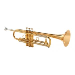 """Take the """"IS IT GOOD FOR ME"""" test for """"Kühnl & Hoyer Malte Burba Premium Brass"""", read the reviews and join the community!"""