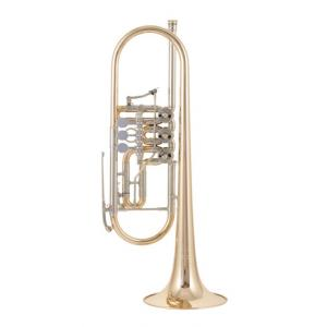 """Take the """"IS IT GOOD FOR ME"""" test for """"Kühnl & Hoyer Orchestra 1105 Bb- Trumpet"""", read the reviews and join the community!"""