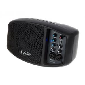"""Take the """"IS IT GOOD FOR ME"""" test for """"Kustom KPX5M Mini Monitor B-Stock"""", read the reviews and join the community!"""