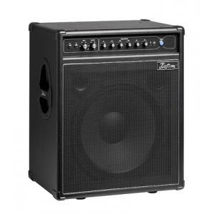Is Kustom KXB200 B-Stock a good match for you?