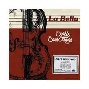 Ist La Bella 7710 Black Nylon die richtige Musik Ausrüstung für Sie? Finden Sie heraus!