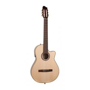Is La Patrie Arena Mahogany CW QIT a good match for you?